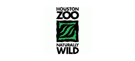 https://www.buildithouston.com/wp-content/uploads/2018/06/houston-zoo.jpg
