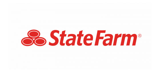 https://www.buildithouston.com/wp-content/uploads/2018/10/clients_statefarm.jpg