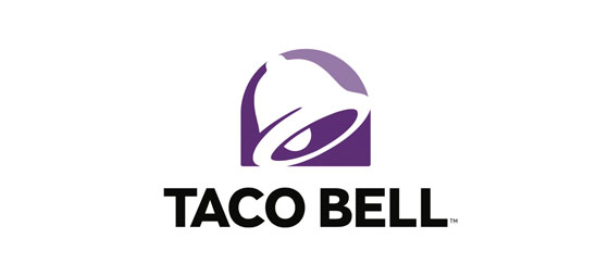 https://www.buildithouston.com/wp-content/uploads/2018/10/clients_tacobell.jpg