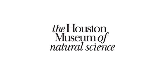 https://www.buildithouston.com/wp-content/uploads/2018/11/houstonmuseum.jpg