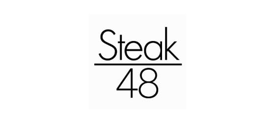 https://www.buildithouston.com/wp-content/uploads/2018/11/steak48.jpg