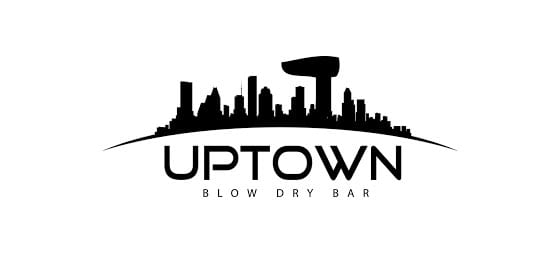 https://www.buildithouston.com/wp-content/uploads/2018/11/uptownblowdry.jpg