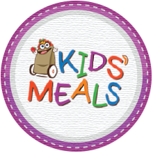 https://www.buildithouston.com/wp-content/uploads/2019/08/Kids-Meals-LOGO.png