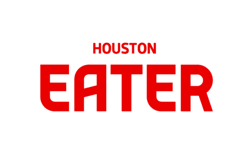 https://www.buildithouston.com/wp-content/uploads/2019/10/houston-eater.png