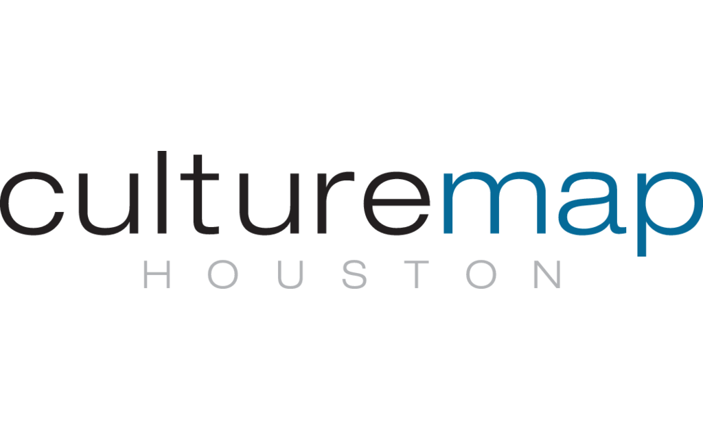 https://www.buildithouston.com/wp-content/uploads/2019/11/Culture-Map-LOGO-1024x640.png
