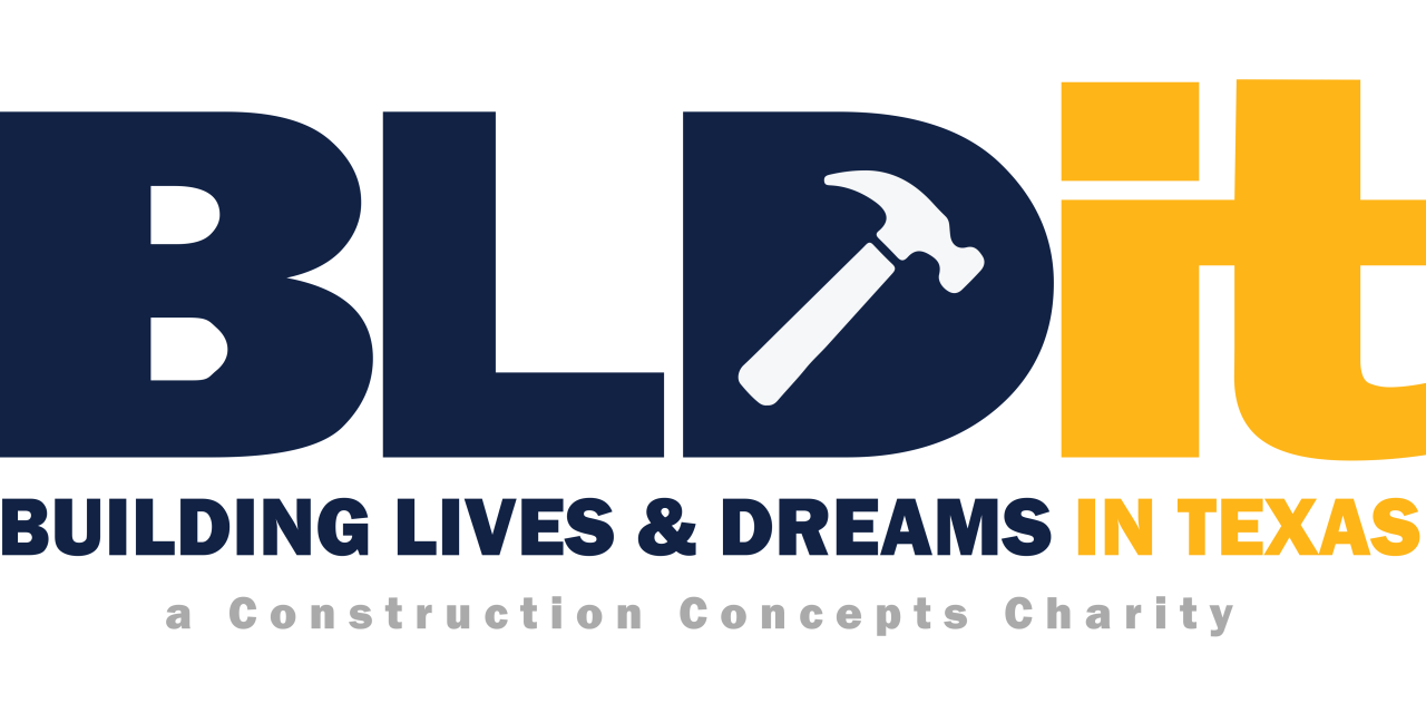 https://www.buildithouston.com/wp-content/uploads/2020/03/builtit-logo-charity-2-1280x640.png