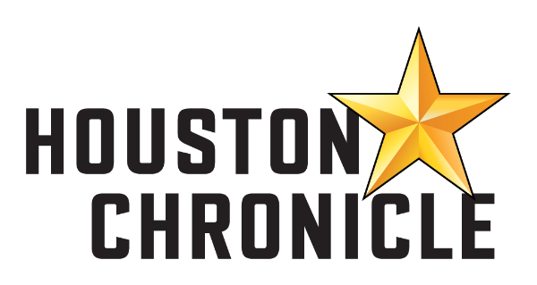 https://www.buildithouston.com/wp-content/uploads/2021/01/Chron-Logo.png